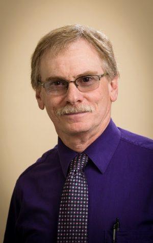 Robert Berrick, PA-C