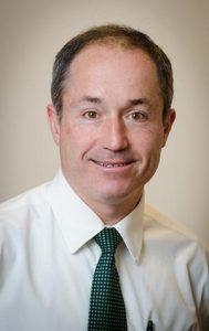 William Borgos, MD, Family care doctor in Queensbury