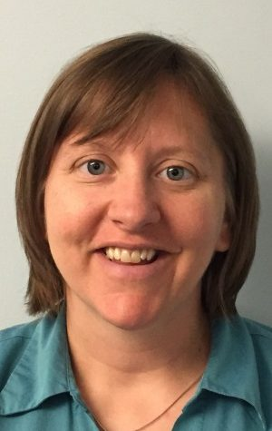 Jill M. Geoffrion, PT, PA-C