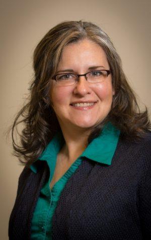 Emily Hammond, RN, CDE