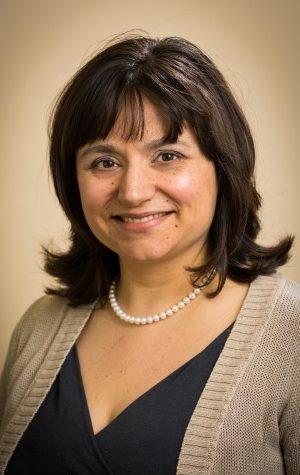 Kathleen Huestis, M.D.