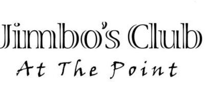 Jimbos Club