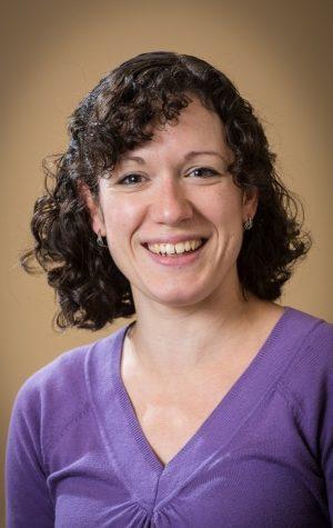 Lori Killon, PA-C