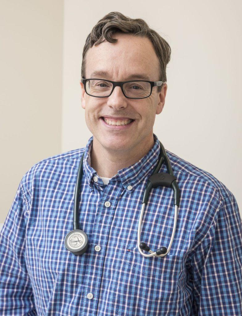 Urgent Care in Glens Falls & Warrensburg | Reserve a Spot