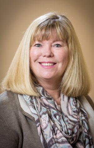 Kathi J. Miller, CNM