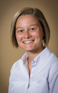 Erin Morine, DO, Sports Medicine