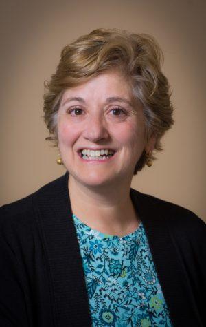 Rita Navatka, LCSW-R