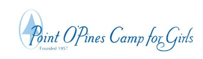 Point O'Pines