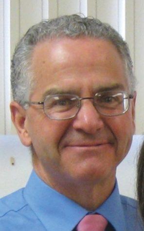 Bryan Smead, M.D.