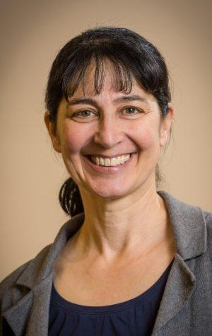 Roslyn Socolof, MD