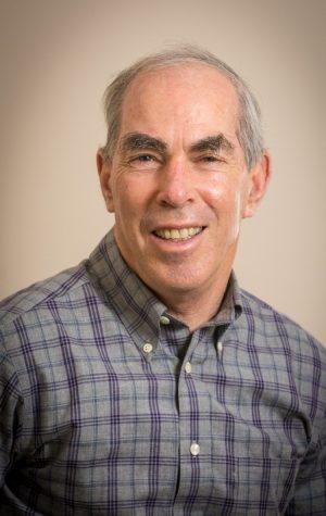 Joel Solomon, M.D.