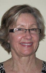 Patricia (Patti) Auer, DNP, Nurse Practitioner, Nursing Home Care, Palliative Care, Glens Falls area