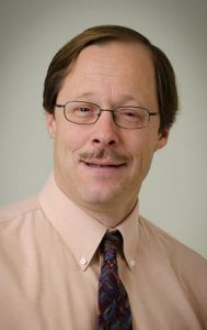 Michael Adams, MD, Family practice doctor South Glens Falls