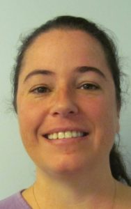 Rita All, FNP, Nurse Practitioner, Family Care, Fort Edward Health Center