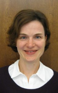 Jackie Avery, DPM, Podiatrist, Podiatry, Foot Care, Adirondacks