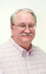 Bob Beaty, MD, Family Medicine, Urgent Care, Health Center on Broad Street, Glens Falls