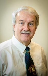 Michael Bell, MD, Family practice at Warrensburg Health Center