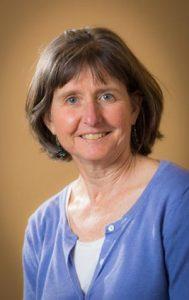 Suzanne Blood, MD, Internal Medicine, Queensbury NY