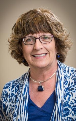 Susan Brown, CNM