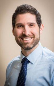 Sean Campanie, NP, Nurse Practioner