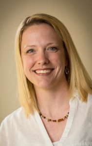 Samantha Caruso, Psy.D., Behavioral Health, West Mountain Health
