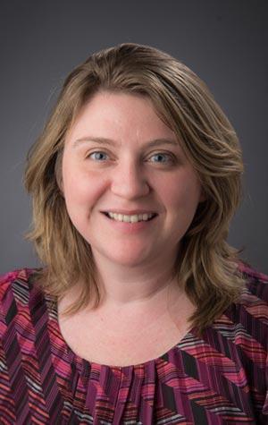 Nicole Cerklewich, D.O.
