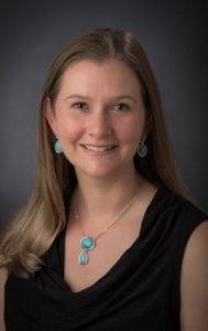 Candice Ciolac, MD, Family Practice Champlain NY