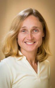 Sereena Coombes, M.D.