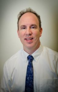 Timothy Culliton, DPM, Podiatrist in Upstate NY