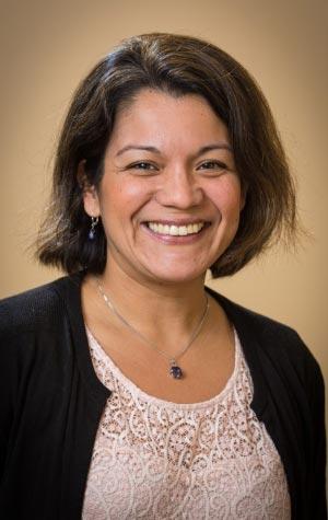 Margarita De Federicis, M.D.