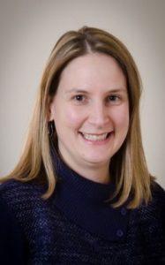 Catherine DelSignore, M.D.