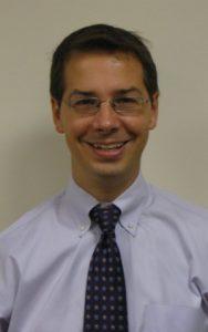 Ted Denious, MD, OBGYN, Women's Health, Glens Falls area