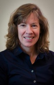 Ellen Deprey, PA-C, PA in the Adirondacks