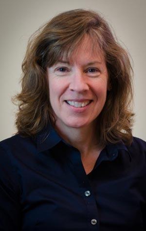 Ellen Deprey, PA-C