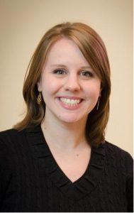 Jennifer Donovan, DO, Family Practice in North Creek