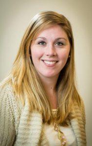 Julie Fisher, LCSW-R, Behavioral Health, Glens Falls & Adirondacks