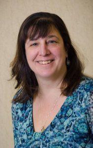 Irene Flatau, M.D.