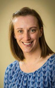 Lauren Gush, PA-C, West Mountain Health Center, Queensbury