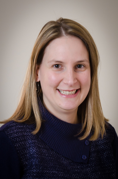 Dr. Catherine Delsignore, MD - pediatric doctor in Queensbury and Fort Edward