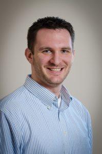 Kyle Leonard, MD