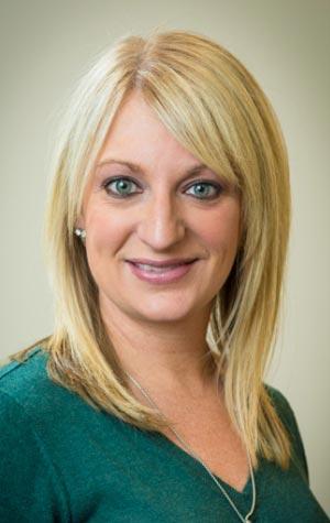 Jena Hart, MS, RD