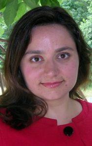 Katie Huestis, MD, Family Medicine,Ticonderoga Health Center