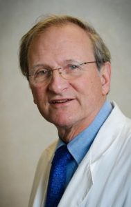 Christopher Hoy, MD, Nephrologist in Queensbury NY