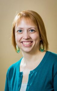 Jessica King, DO, Family Practrice & Orthopedic Specialist