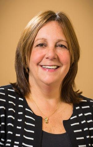 Terri Jones-Kingman, NP, Womens Health Care
