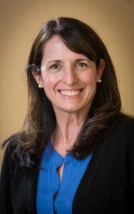 Michelle Kisiel-Cohen, DMD, Dentist in Warrensburg