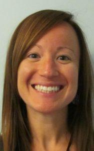 Carwyn (Sposit) Kruler, Nurse Midwife, North Country OBGYN, Women's Health Care, Glens Falls area