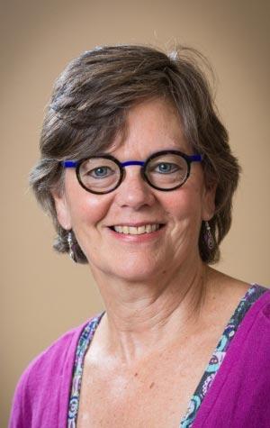 Elizabeth Maher, M.D.