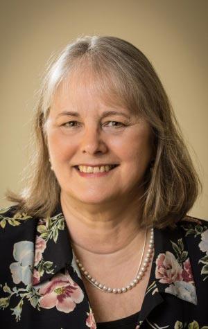 Karen Marden, MSW, LCSW-R