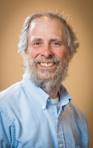 Richard McKeever, M.D.